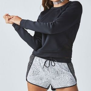 Fabletics Rory Long Sleeve